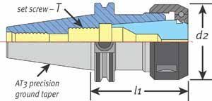 cat 40 tool holder dimensions. cat tg collet chuck dimension diagram cat 40 tool holder dimensions
