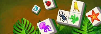 safari mahjong 2 online spielen