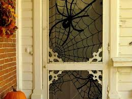 office halloween decoration ideas. Full Size Of Office36 Attractive Halloween Door Decorating Ideas Design Scary Decorations School Best Office Decoration