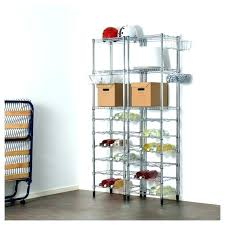 inch ep shelving unit wall shelf large size of pot metal units wood 12 deep floating wall shelves inches deep