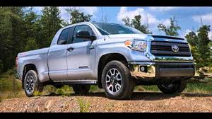 Toyota Tundra 2WD Truck 2016 CAR Specifications and Features ...