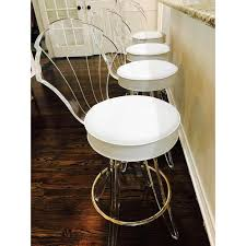 vintage lucite acrylic fan back bar stools set of 4 4679 aspect=fit&width=640&height=640