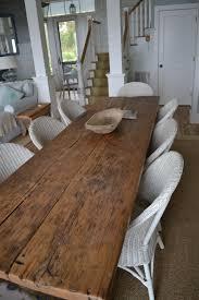Dining Sets  Free Delivery  Oak Furniture LandSolid Oak Dining Room Table