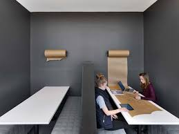architecture office design. mullenlowe boston 2016 tpg architecture commercial office designoffice design g