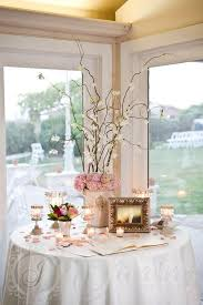 Wedding Sign In Table Decorations Emejing Wedding Guest Book Table Ideas Images Styles Ideas 2