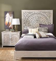 Beautiful Nightstand   Bedroom Furniture   Furniture   The Home Depot
