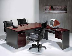 office table ideas. Full Size Of Office Table Design Ideas New Modern
