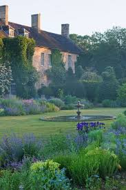 Small Picture Best 20 French country gardens ideas on Pinterest French garden