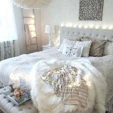 bedroom teen girl rooms cute. Cute Bedrooms For Teenage Girl Bedroom Ideas Teen Girls Photo Girly Room Rooms