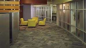 Interior Surface Enterprises