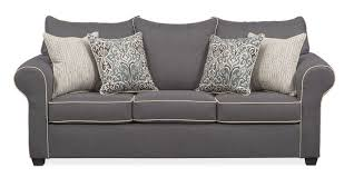 Home Decor glamorous furniture stores harrisburg pa remarkable