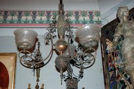 dining room lighting decor chandelier inspiring bronze crystal