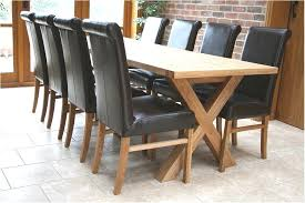 excellently fetching 10 seater round dining table and 10 seater dining table charming photo 10 seater