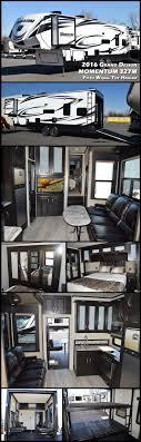Luxury By Design Rv Top 25 Best Fifth Wheel Campers Ideas On Pinterest Fifth Wheel