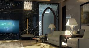 Moroccan Style Living Room Design Similiar Moroccan Living Room Furniture Keywords Moroccan Style