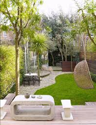 Eetkamer Idee Deco Pour Petit Jardin Petit Jardin Japonais En