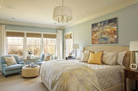 Master Bedroom Suites Neoteric Ideas Master Bedroom Suites With Sitting Area Teabjcom