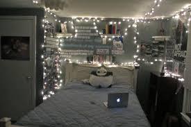 Indie Bedroom Cool Design Ideas
