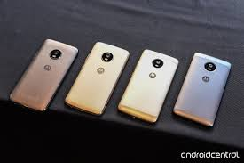 motorola upcoming phones 2017. released march 2017 the newest version of motorola\u0027s most popular product line, moto g series, features two models differing size, capability, motorola upcoming phones
