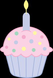 Download Cupcake Art On Cupcake And Pink Cupcakes Clipart Png Free