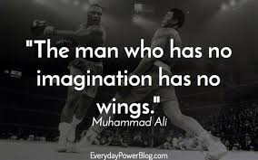 Best Sports Quotes Amazing 48 Most Inspirational Sports Quotes From Legends Inspiration
