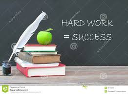 hard work equals success royalty stock photography image royalty stock photo hard work