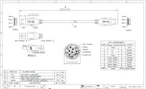 ipod 30 pin connector wiring diagram 5 cable info pinout ipod 30 pin connector wiring diagram electrical to schematic at extension cable pinout ipod 30 pin connector diagram to wiring
