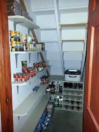 under stair cupboard storage ideas under stairs pantry storage under stairs closet organization ideas
