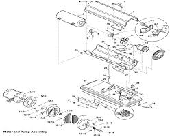 mr heater parts diagram images reddy heater parts diagram