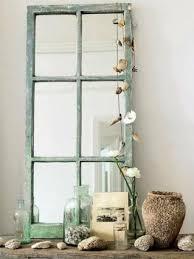inspiring and easy diy vintage decor ideas