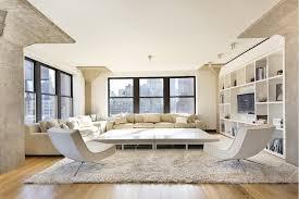 Living Room Furniture Modern Design Formidable Download Style
