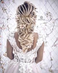 Прически на средние волосы для мамы невесты. 88 Novyh Svadebnyh Prichesok 2021 Goda Foto