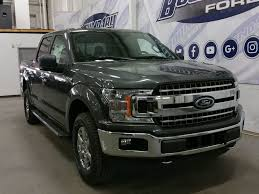 2018 ford xtr. fine ford graymagnetic 2018 ford f150 xlt xtr right front corner photo in with ford xtr cdemo live