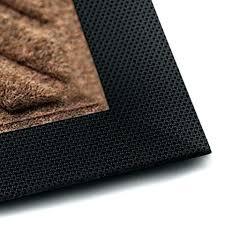 front door mats large rubber outdoor mats large outdoor door mats rubber shoes ser for front front door mats large