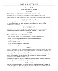 waiters resume example cipanewsletter cover letter restaurant waiter resume sample restaurant waitress