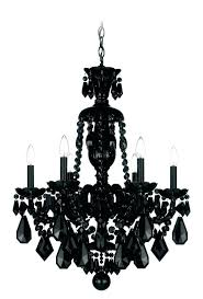 black traditional chandelier black traditional chandelier black wrought iron crystal chandelier traditional chandeliers traditional black iron