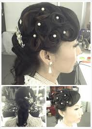 Shinion Hair Style 2014 old shanghai hairstyle vintage hairstyle pinterest shanghai 8807 by wearticles.com