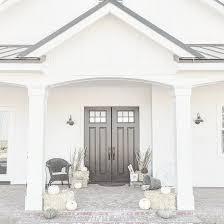 Farmhouse Exterior Paint Colors Fresh Beautiful Homes Of Instagram ...