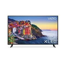 best 80 inch TV Top 5 in 2018 review to set up the ideal home theater