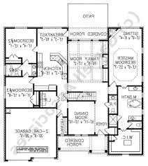 kitchen designer job description kitchen and bath design jobs architects house plans online arizona kitchen nice bedroom designs for interior in ranch
