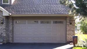 how to level a garage doorHow To Level A Garage Door  Wageuzi