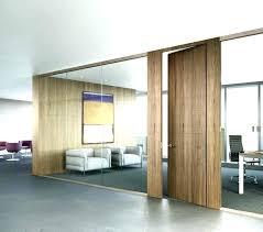 sliding office doors sliding office doors interior office windows chic interior office doors with windows interior