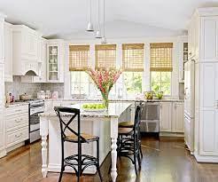 Cottage Kitchen Design And Decorating Better Homes Gardens