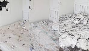 Set Covers Bedspread Asda Frame Kmart Bedroom Target Comforter Doub ...