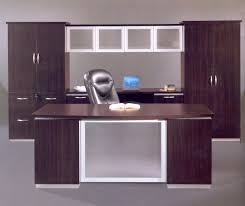 home office furniture contemporary. Contemporary Home Office Furniture With Worthy Modern Half Price Sale On Photos E