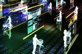 Digital Advertising Digital Advertising Surpassed Tv Ads In 2016 Cio