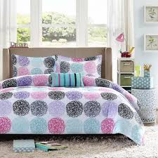 Teen girls bedding see