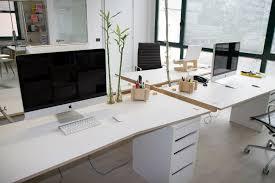 ultra modern office desk. Exellent Desk Office Furniture Home Desk Affordable Ultra Modern Design Source Built In  Apple Computer Vase Plants Keyboard White Table Square Black Chair Sectional Sofas For