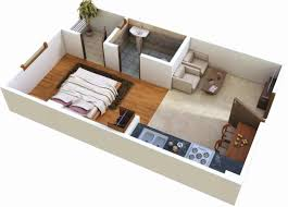 400 sq ft home plans luxury 400 sq ft house plans modern india duplex in chennai