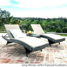 wicker bench cushion tufted cushions 3 tufted bench cushion custom wicker furniture cushions replacements